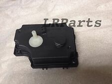 Genuine Land Rover Multi Point Injection Motor Assy Freelander V6 MKE100102L New