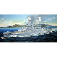 Trumpeter USS Arizona 1:200 Scale LIMITED EDITION Model Kit - Next Day Delivery