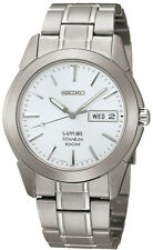 Seiko SGG727P1 Wristwatch