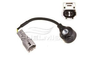 Fuelmiser Knock Sensor CKS233 fits Subaru Liberty 2.5 (BD), 2.5 (BE), 2.5 (BK...