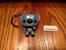 Disney Mystery Funko Pocket Pop! Keychain Stitch
