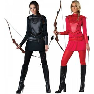 Rubie/'s Official Katniss Bow The Hunger Games One Size Adult Costume