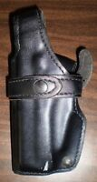Safariland 070-40-162 Holster Fits Smith and Wesson 40F