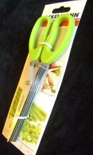 Ciseaux de cuisine Fackelmann