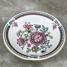 ROYAL WINTON TRINKET  DISH / BOWL CHINTZ DESIGN FLORAL
