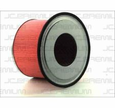 JC PREMIUM Air Filter B20315PR