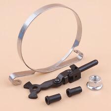 Chain Brake Band Joint Knee Nut Fit Jonsered CS2245 CS2250 S Chainsaw Repair Kit