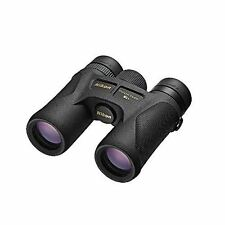 Nikon Binoculars professional staff 7S 8x30 Roof Prism type PS7S8X30 New