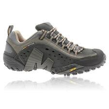 Calzado de hombre zapatillas fitness/running Merrell