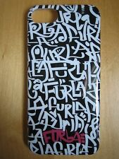 Furla iPhone 5 COVER Graffiti