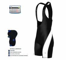 Cuissards taille M pour cycliste Homme
