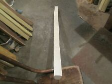 Hackberry Bow Stave/staves/billets/craf t wood/turning wood