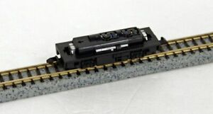 Kato11-109 Powered Motorized Chassis (Renewal Ver. 11-103) (N scale)