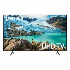 "SAMSUNG 58"" Class 4K Ultra HD (2160P) HDR Smart LED TV UN58RU7100 (2019 Model)"