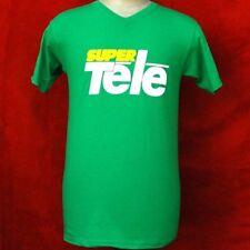 maillot trikot shirt maglia ASSE SAINT ETIENNE 1979 N°10 Football vintage soccer