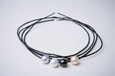Pearl Shell Fashion Jewellery