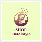 beterstyle