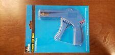 Ideal Cable Tie Gun Bctt 200