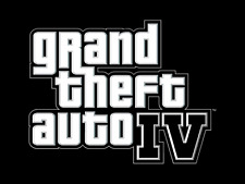 GTA IV Achievement Unlock Service - 1500 Gamerscore on Xbox One & Xbox 360!