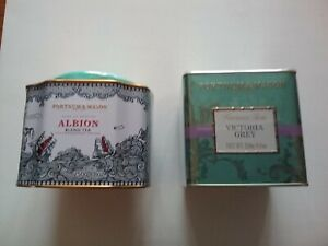 fortnum and mason loose tea New and sealed