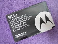 Oem Motorola Br50 Snn5696B Battery for Razr V3 V3c V3m V3e V3i V3t Li-Ion