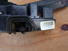 2005 - 2013 CORVETTE C6 OEM ELECTRONIC DOOR LOCK ACTUATOR EMERGENCY RELEASE RH