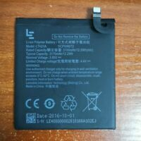 Original LTH21A 3100mAh Battery For Letv LeMax2 X822 X829 X821 X820 Warranty