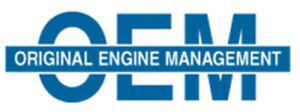 Ignition Coil  Original Engine Management  50283