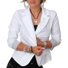 Autres manteaux coton pour femme taille 38