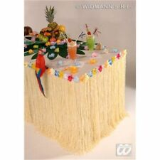 TV & Celebrities Party Table Decoration