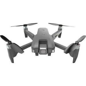 Vivitar DRCLSX10 VTI Phoenix Foldable Camera Drone Includes 2 Batteries