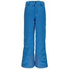 Spyder Girls Vixen Pants, Ski Snowboarding Pants, Size 16 (Girl's), NWT
