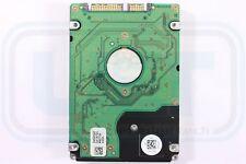 Dell Latitude D620 D630 laptop 60GB hard drive w/ Caddy  window 7 Pro & Office