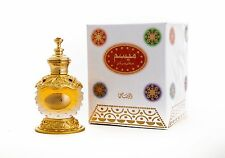 Maisam concentrated perfume oil by rasasi 20 ml for man and woman