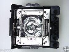 BARCOR9832771 Projector Lamp with OEM Original Osram PVIP bulb inside