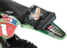 Moose Racing Fender Mount Tool Pack DUAL SPORT ENDURO ADVENTURE 3510 0083