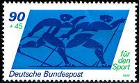 1048 postfrisch BRD Bund Deutschland Briefmarke Jahrgang 1980