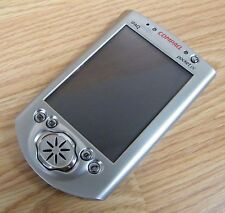 Genuine Compaq (3635) iPAQ Pocket PC Agency Series PE2030 (H3600) **READ**