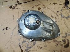 honda cm400A automatic right engine cover case 1981 cb400a 1979 1980 CM450A 1982