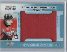 14/15 ITG HEROES & PROSPECTS PROSPECT GAME GU MITCH MARNER #TPJ-11 57/60 (B9)