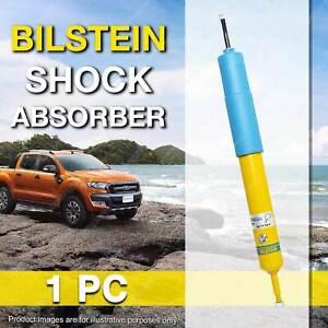 1 Pc Bilstein Front COMFORT Shock Absorber for NISSAN PATROL GQ GU Y61 B46 1266C