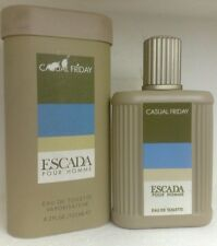 ESCADA CASUAL FRIDAY EAU DE TOILETTE 100 ML SPRAY