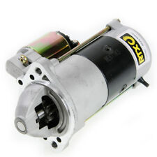 RTX Starter Motor For Mitsubishi Shogun, L 200/ Kia Pregio K2500/ Hyundai Porter