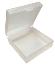 KME Sharpening System - KME Stone Storage Box!