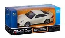 1:43 scale Porsche 911 Turbo 997 Die Cast Car model NEW licensed