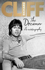 The Dreamer: An Autobiography | Cliff Richard
