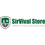 SirVival Store