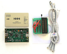 *NEW* ICD2.5 Debugger USB MPLAB PIC, Ship from USA !