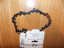 "1 72APX114G Oregon 36"" chainsaw Skip Semi-Chisel chain chipper 3/8 .050 114 DL"