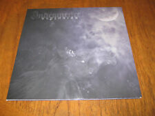 "INDESINENCE ""Neptunian"" LP esoteric thergothon unholy"
